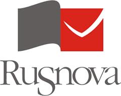 RusNova