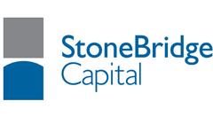 Логотип StoneBridge Capital