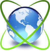 Логотип Semonitor