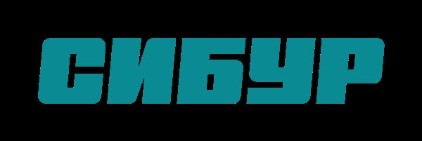 Логотип Sibur