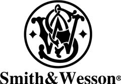 Логотип Smith & Wesson