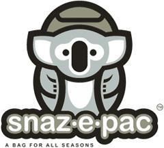 Snaz-E-Pac