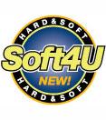 Soft4u