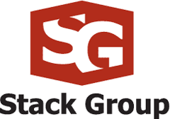 Stack Group, 2001-2004