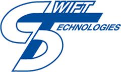 Логотип Swift Technologies