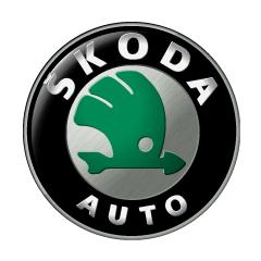 Škoda Auto, 1999-2011