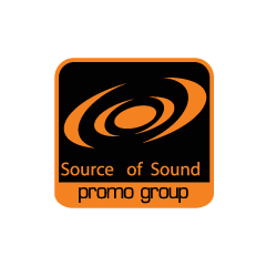 Source of Sound