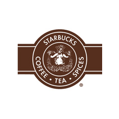 Starbucks, 1971-1987