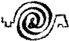 Логотип T&A