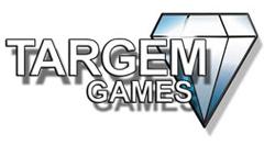 Targem Games