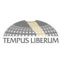 Tempus Liberum