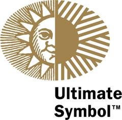 Ultimate Symbol