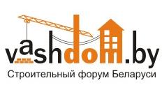 Vashdom.by, 2007-2008