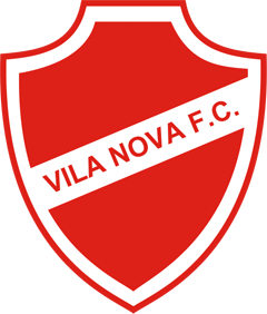 Логотип Vila Nova