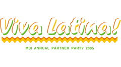 Viva latina!