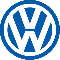 Volkswagen, 1979-1999