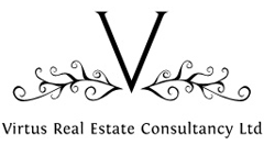 Virtus Real Estate Consultancy