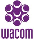 Логотип Wacom