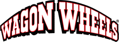 Логотип Wagon Wheels