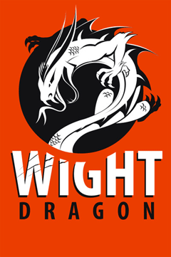 Wight Dragon