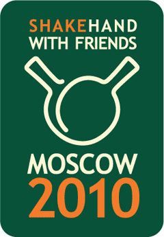 WTTC 2010 Moscow