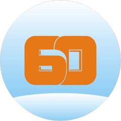 60 канал