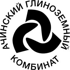 Логотип «АГК&raquo