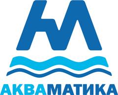 Акваматика