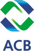 Логотип «АСВ&raquo