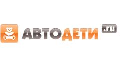 Автодети.ру