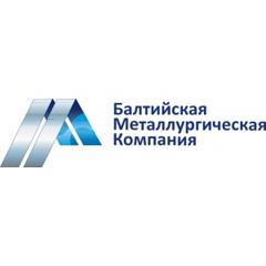 Логотип «БМК&raquo