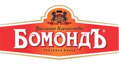 Бомондъ