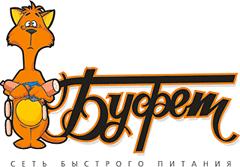 Логотип «Буфет&raquo