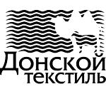 Донской текстиль