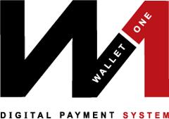 Логотип «Единый кошелёк&raquo