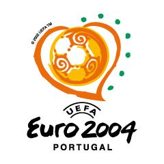 Евро-2004