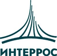 Логотип «Интеррос&raquo