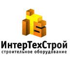 Логотип «ИнтерТехСтрой&raquo