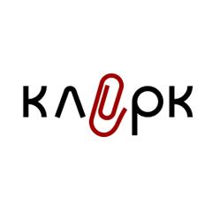 Клерк.ру