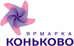Логотип «Коньково&raquo