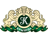 Криница