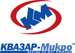Квазар-Микро