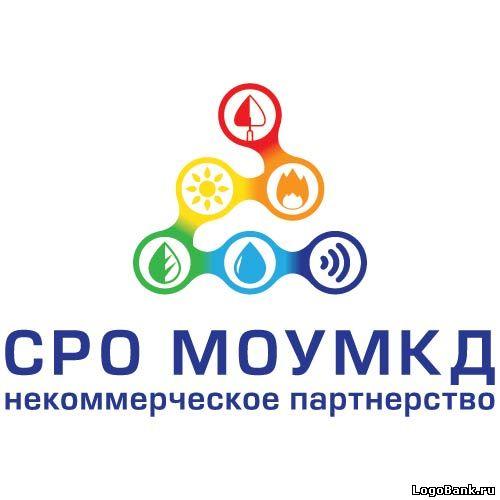 СРО МОУМКД