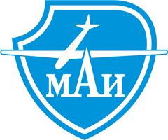 Логотип «МАИ&raquo