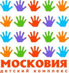 Московия