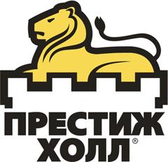 Логотип «Престиж Холл&raquo
