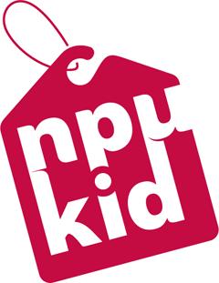 Логотип «Приkid&raquo
