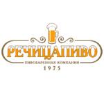 Логотип «Речицапиво&raquo