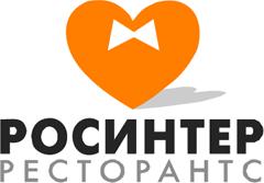 Логотип «Росинтер&raquo