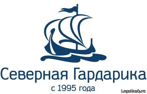Логотип «Северная Гардарика&raquo
